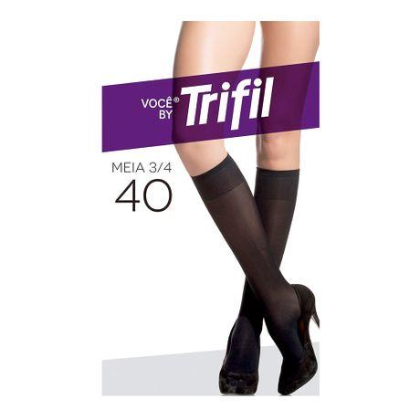TRIW06163_002-1