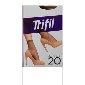 TRIW06126_0218-1