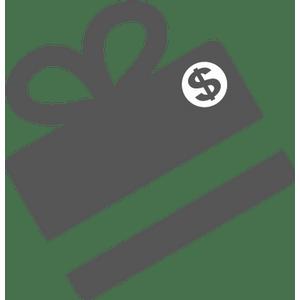 408-4080436_carto-vale-presente